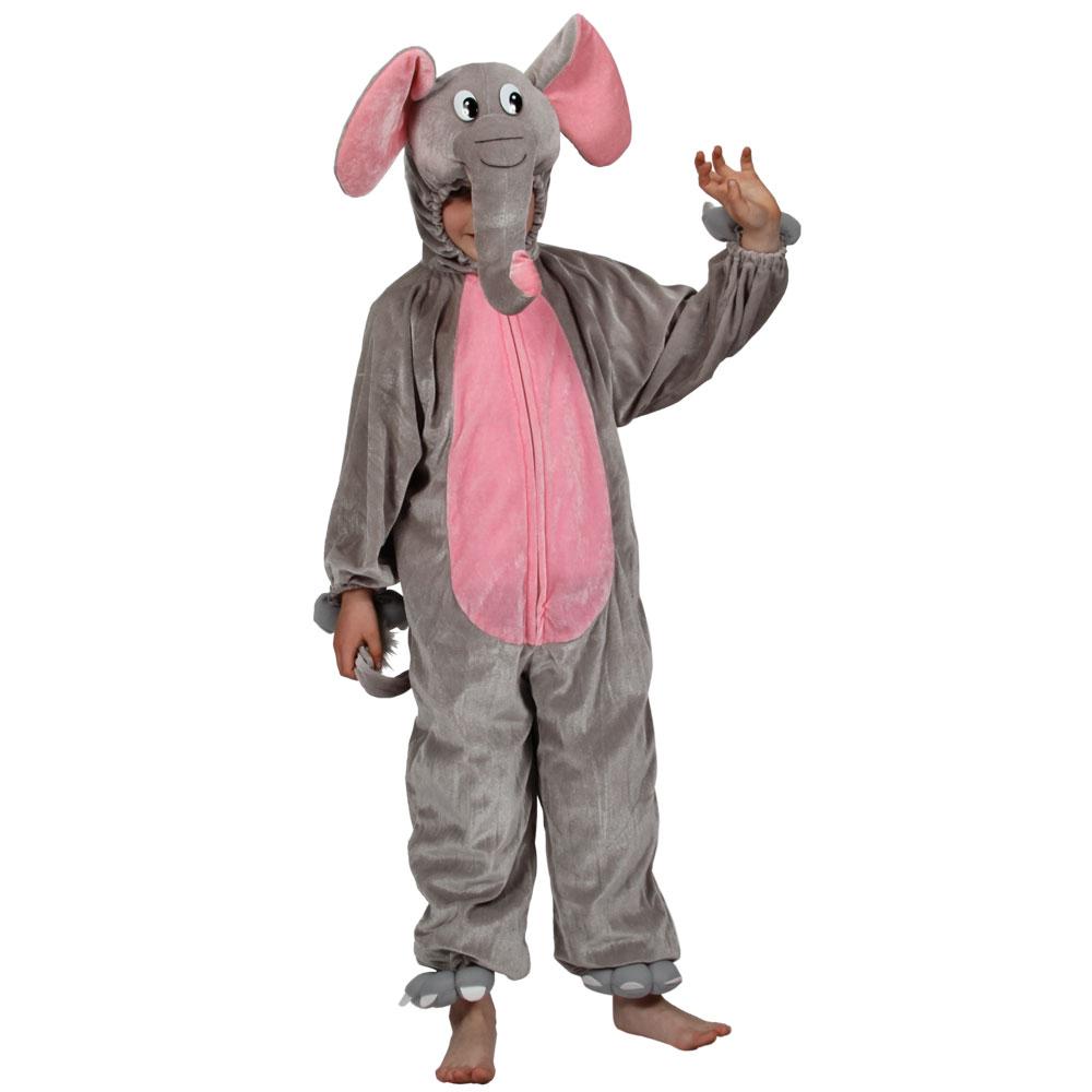 summary boys animal costumes party city